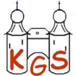KGS-Jülich